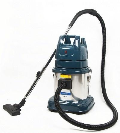 净化车间专用吸尘器